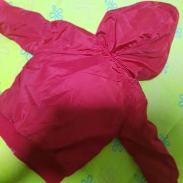 Jakna za devojcice 24m,kupljena u Grckoj,u extra stanju - Majdanpek - slika 2