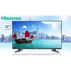 телевизор монитор в Кыргызстан: Телевизор HISENSE 32hisense телевизор, lg 43lh590, телевизор 4к