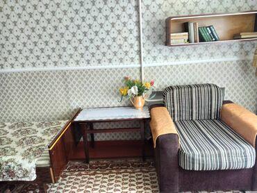снять частный дом долгосрочно в Кыргызстан: Сдается квартира: 2 комнаты, 50 кв. м, Бишкек