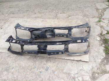 запчасти на volkswagen passat b3 в Кыргызстан: Продаю экран от Volkswagen Passat-B3