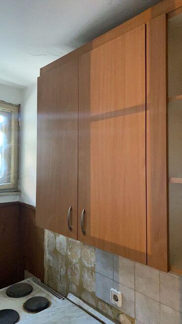 Garniture - Srbija: Donji deo 170cm širina (2 polja x 85cm) x 88cm visina x 60cm dubina