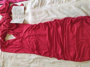 Личные вещи - Байтик: Вечернее платье трансформер от Avon. Одевала 2раза, состояние отличное