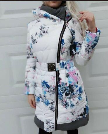 Lep jako model - Srbija: Novi modeli zenskih jaknica po super cenama Idealne su za jesen, nisu