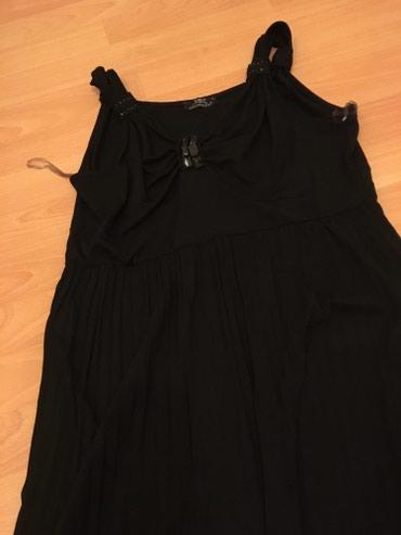 Svecana haljinica rastegljiva - Novi Pazar