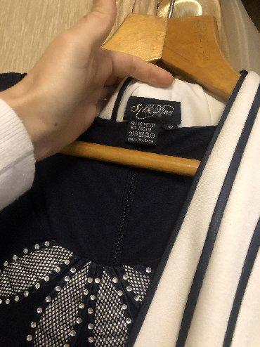 Туфли один раз одеты - Кыргызстан: Корейский костюм. Был одет один раз, размер М-L. Корейский размер 12
