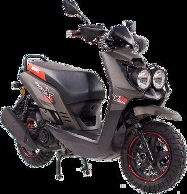 Мотоциклы и мопеды в Бишкек: Куплю такой скутер, можно с убитым мотором, цена договорная от