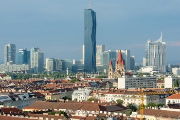 Potrebna zena za rad u kucu u Nemackoj - Beograd
