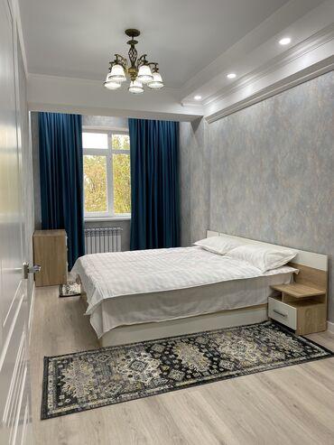 махровые халаты бишкек in Кыргызстан | ПЛАТЬЯ: 2 комнаты, Постельное белье, Бронь, Бытовая техника, Без животных