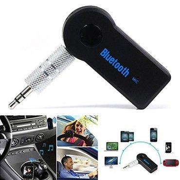 Bluetooth prijemnik - Zrenjanin