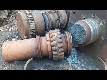 Услуги - Новопавловка: Куплю черный металл дорого