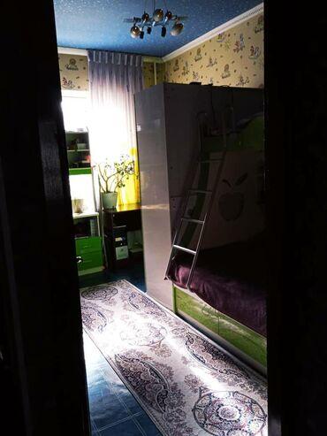 Продается квартира: Моссовет, 3 комнаты, 67 кв. м