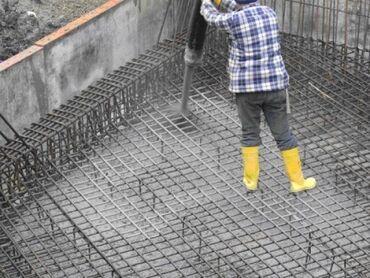 heyet evleri villalar - Azərbaycan: Her nov istewka beton isleri gorulmesi helikopterle cilalanmasiHeyet