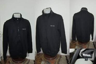 Duks-velicina-xl - Srbija: Muska duks jakna XL