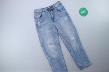 Детский мир - Украина: Дитячі джинси р. 9Y 134 cм    Довжина: 78 см Довжина кроку:52 см  Напі