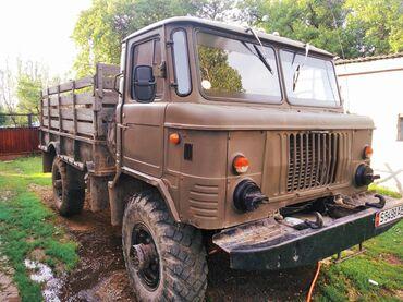 ЗИЛ Другая модель 3 л. 1991