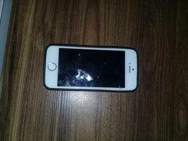iphone-5s-black - Azərbaycan: Yalniz barter baxir telefona esas ustunluk verilir ayfon 6 samsun a10
