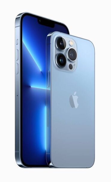 127 объявлений | ЭЛЕКТРОНИКА: IPhone 13 Pro Max | 512 ГБ Новый | Гарантия