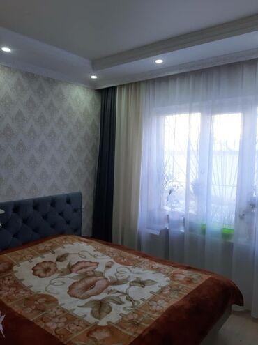вагон жилой утеплённый в Кыргызстан: Продается квартира: 1 комната, 40 кв. м