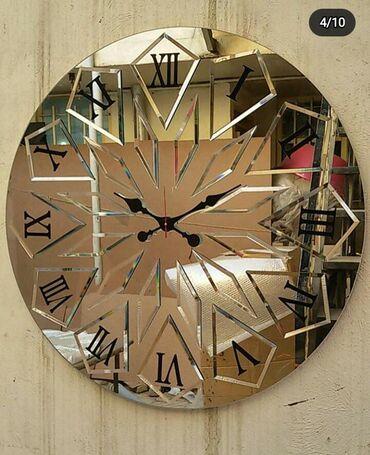 saatlar qiz ucun - Azərbaycan: Saatlar Güzgüdən