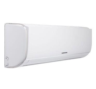 Samsung scx 4220 - Азербайджан: Samsung Kondisioner 24.000 btu ( 80-90 kvm). Çatdırılma və