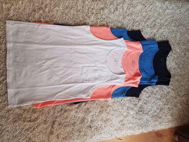 | Vrsac: Next majice bez rukava idealne za plazu za Next sorcevima