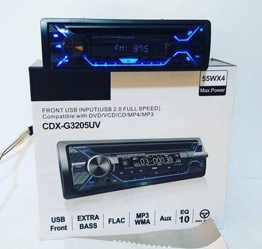 cd kart - Azərbaycan: Maqnitafon:Dvd disk radio usb auxs cd kart flash Hər növ avto