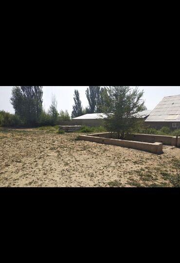квартира за 10000 в месяц in Кыргызстан | СНИМУ КВАРТИРУ: 10 соток, Для бизнеса, Возможен обмен, Красная книга
