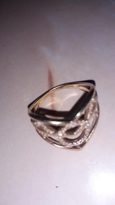 Ostalo | Tutin: 585 zlato zlatan prsten