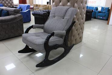 Мебель на заказ | Диваны, кресла | Самовывоз, Бесплатная доставка