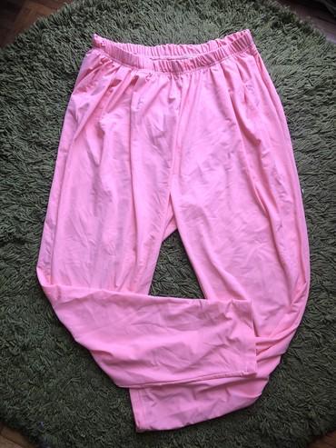 Letnje-haljinice - Srbija: Zenske letnje pantalone