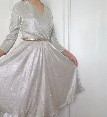 купить сенсорный диспенсер для жидкого мыла в Кыргызстан: Новый платья м размер 48 50