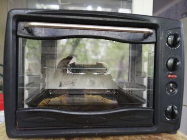 обрезание в бишкеке адрес в Кыргызстан: Продаю духовку работает отлично чистая ухоженная, гриль тоже можно