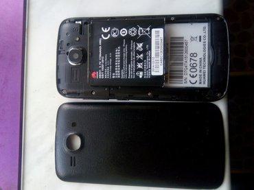 Gəncə şəhərində Huawei y520 u12, ekrani deyiwmelidi birde dawi iwlenmediyine gore zeyi
