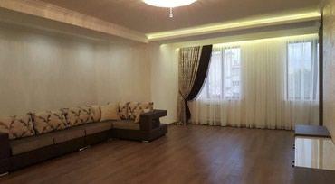 элитную квартиру в Кыргызстан: Сдается квартира: 4 комнаты, 173 кв. м, Бишкек