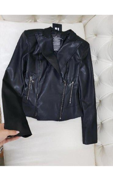волосы на заколках в Кыргызстан: Продаю кожаную курточку.Качество люкс.Заказывала с Турции, но размер