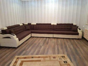 Ремонт мебели - Кыргызстан: Перетяжка мебели любой сложности, обивка стульев, спинок