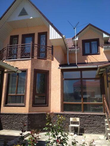 продажа домов in Кыргызстан | ПРОДАЖА ДОМОВ: 4 соток, Для строительства, Срочная продажа, Красная книга