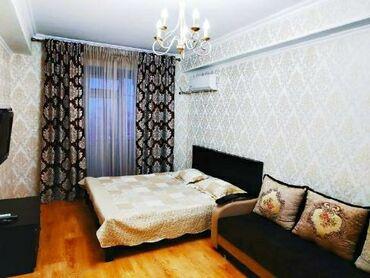 суточный квартира город ош in Кыргызстан   СПЕЦТЕХНИКА: Квартира город Ош суточно часовая ночь