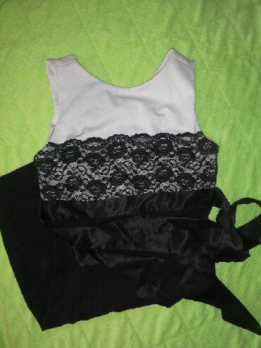 Paket-obodi-majice-i-jedne-kosulje-lepo-odrzane - Srbija: Paket garderobe S i M velicine.Samo deo je postavljen, ima jos