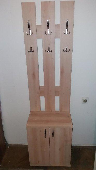 Civiluk - Srbija: Slika broj 1civiluk cipelarnik sirina50cm, dubina30cm visina 180cm c