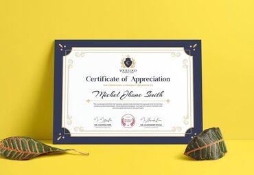 диплом в Кыргызстан: Струйная печать | Сертификаты | Снятие размеров
