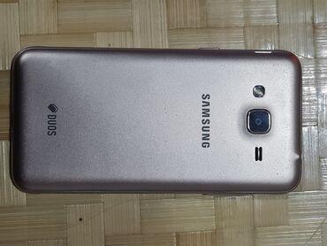 Samsung galaxy a5 duos teze qiymeti - Azərbaycan: Samsung galaxy j3 duos