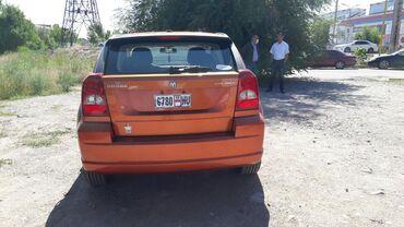 Dodge в Кыргызстан: Dodge Другая модель 2 л. 2011 | 1450000 км