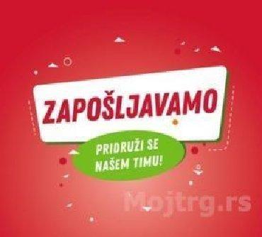 Zaposlenje - Srbija: Potrebne saradnice za online posao od 18 do 35 godina starosti. Uslovi