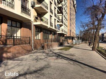Сдаю или продаю офисные помещения  Фрунзе/турузбекова  Смотрят на фрун в Бишкек