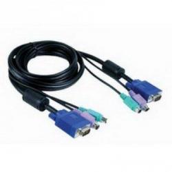 Решение kvm kvm-кабель dkvm-cb3 длиной 3 м в Бишкек