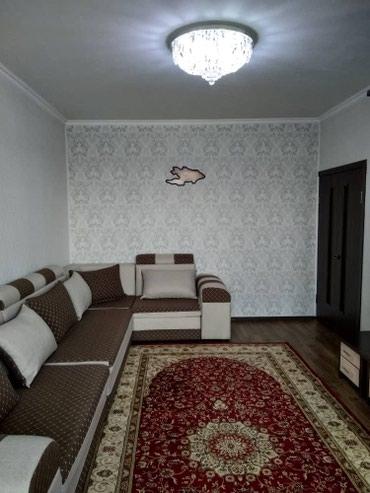 ВНИМАНИЕ! 28500$ наличкой.+10000$ рассрочка в Бишкек