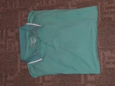 Nove muske majice XL jeftine - Vranje - slika 3