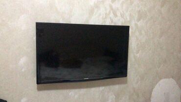 Продаю телевизоры  Polaroid и Samsung