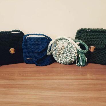 сумка для мам в Кыргызстан: Сумки на заказ hendmade. Не знаете что подарить своим любимым